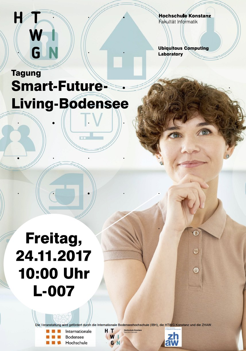 Smart-Future-Living-Bodensee (Tagung)