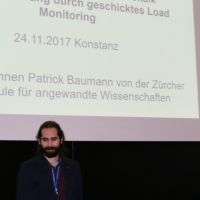 17_Baumann
