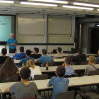HTWG_SummerCamp_Prof-Dr-Neuschwander_595px