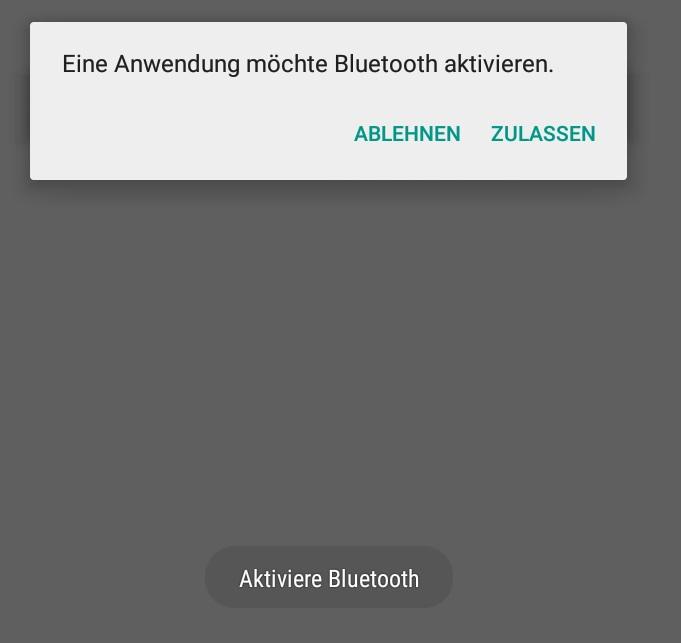 Bluetooth - Ubiquitous Computing Laboratory Blogs - Ubiquitous