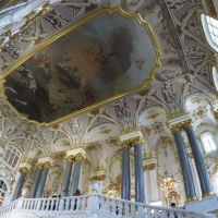 palace_5
