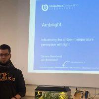 Ambien_logth