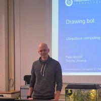 Drawing_Bot