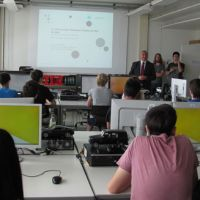 HTWG_SummerCamp_Prof-Dr-Seepold_595px
